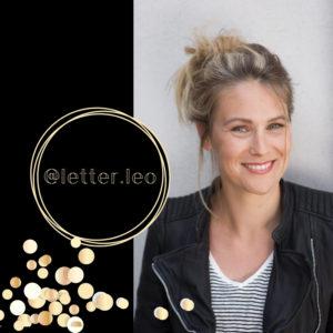 Leontien @letter.leo